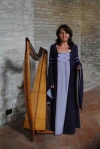 Patrizia Borromeo